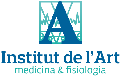 logo institut-art